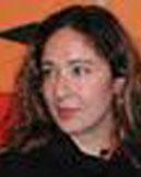Andrea Carreno
