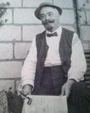 E. Galien Laloue