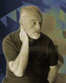 Victor Depauw