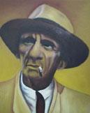Fidelio Ponce